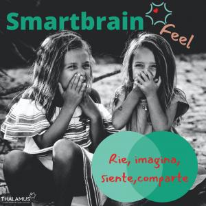 inteligencia emocional, educación emocional, desarrollo emocional infantil