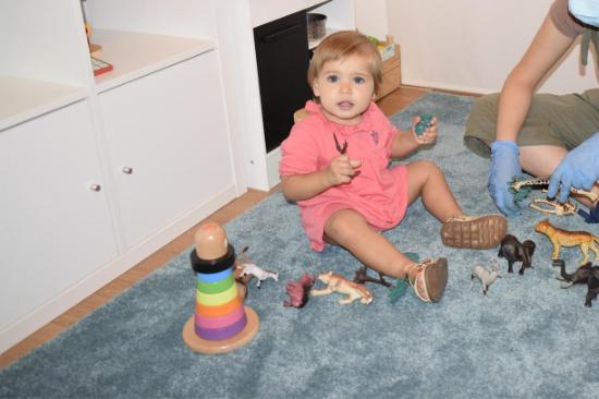 clase, extraescolares, entrenamiento mindfulness niños, santiago de compostela