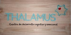Thálamus Psicología abre sus puertas