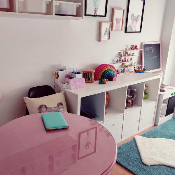 Despacho Alexia