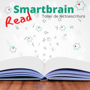 lectura, comprensión lectora, escritura creativa