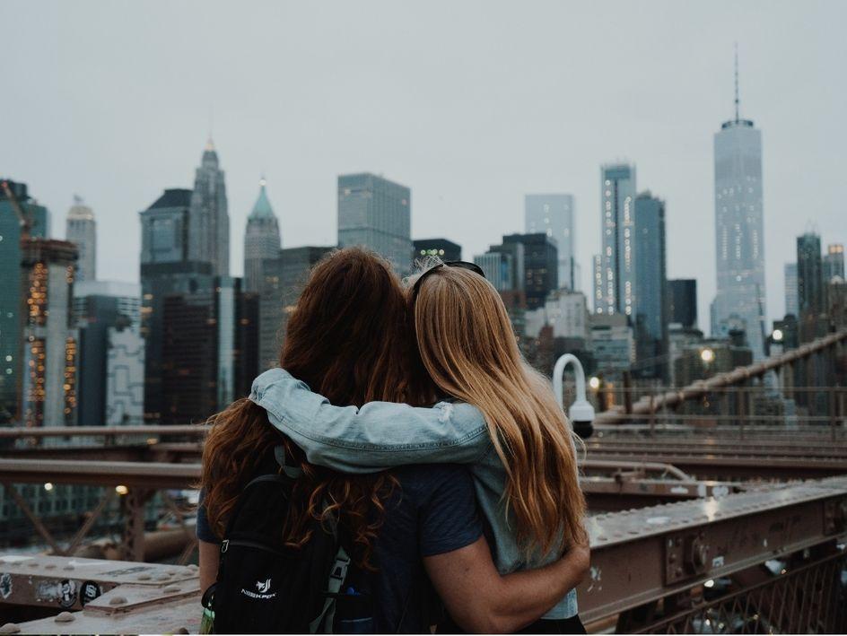 cuidado emocional tener una cita