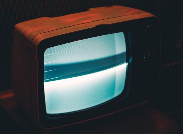 salud emocional alejarse de las pantallas