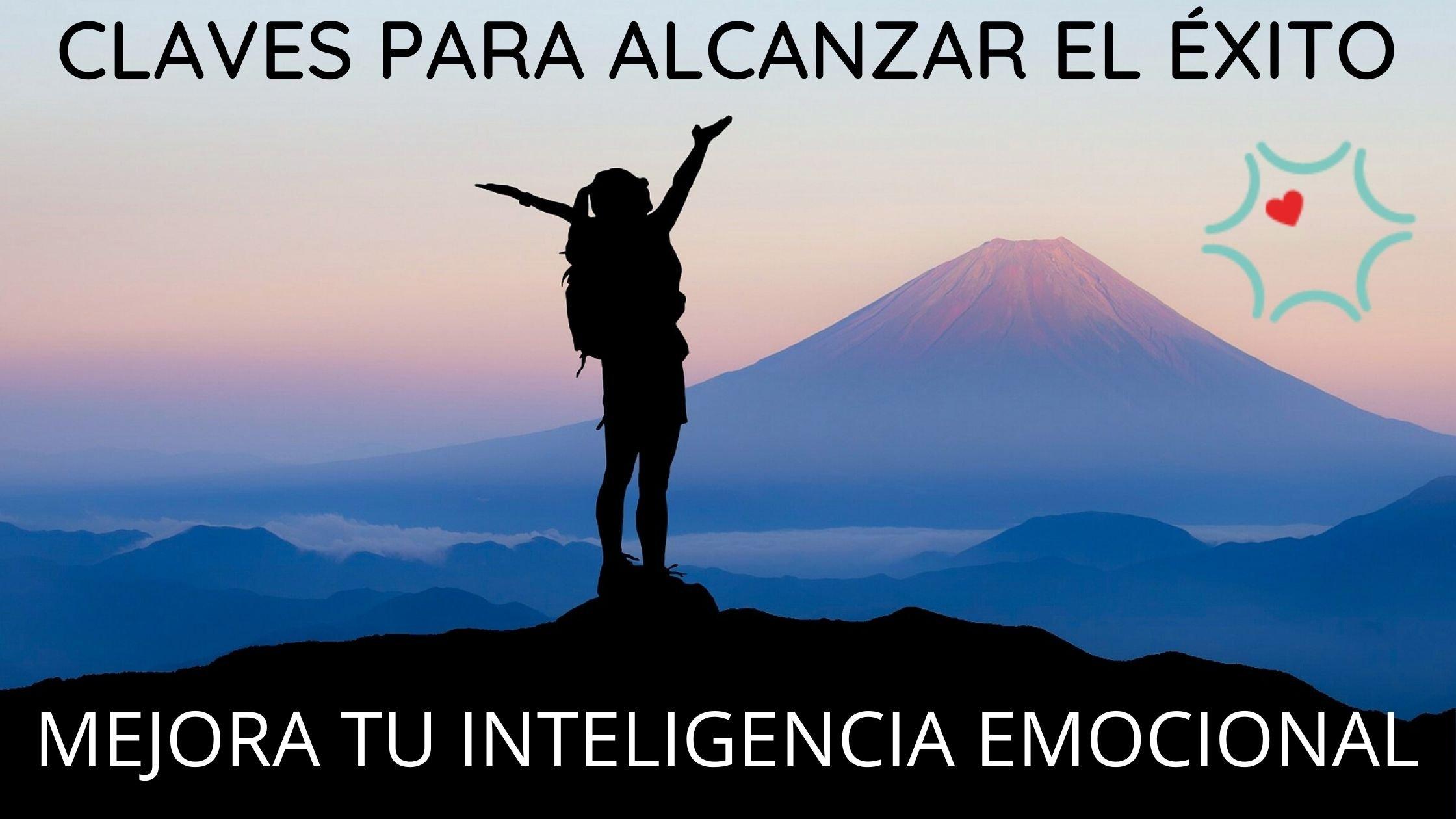 Lee más sobre el artículo Inteligencia Emocional (IE)