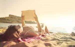 Lee más sobre el artículo Preparando septiembre: Técnicas de estudio para un verano productivo y ameno